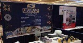 Unifap - Indústria e Comércio de Auto Peças Ltda 339ef6ce5c
